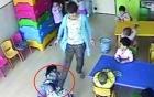 Thực hư thông tin cô giáo mầm non đánh đập, trói tay chân bé gái 4 tuổi vì không tặng hoa ngày 8/3