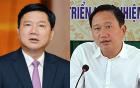 Ông Đinh La Thăng, Trịnh Xuân Thanh chuẩn bị hầu  tòa ngày 7/5