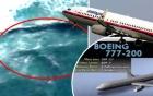 Tìm ra chìa khoá có thể giải mã nghi vấn MH370 rơi trong rừng rậm Campuchia 3