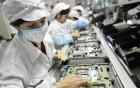 Trung Quốc tuyên bố thành công trong việc theo dõi não bộ của công nhân viên để tăng hiệu quả làm việc và lợi nhuận