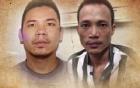 Vụ hai tử tù vượt ngục: Kẻ ẩn danh uy hiếp tính mạng anh họ tử tù