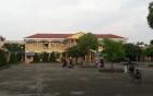 Bắt tạm giam nguyên Hiệu trưởng trường Tiểu học Đặng Cương vì lạm thu