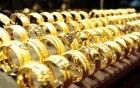 Giá vàng hôm nay 15/5/2018: Vàng tăng khi đồng USD giảm liên tiếp