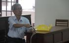 Vụ dâm ô trẻ em nhận 18 tháng tù treo: Bị cáo Nguyễn Khắc Thủy sẽ tiếp tục kháng nghị