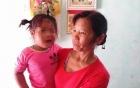 Cô giáo bị tố đánh bé mầm non méo miệng: Không có dấu vết của thương tích
