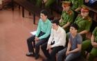 Luật sư công bố con số gây sốc: 9 người tử vong trong vụ chạy thận ở Hòa Bình, không phải là 8