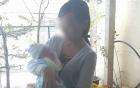 Vụ bé gái 13 tuổi bị xâm hại và sinh con: Kết quả ADN tố cáo người hàng xóm