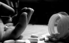 Xác minh vụ nam sinh dọa tự tử vì bị hạ hạnh kiểm do mang dép lê
