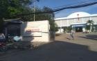 Sản phụ chết chưa rõ nguyên nhân ở Bệnh viện Đa khoa Phú Quốc, con trai cũng không qua khỏi