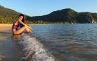 Hồ Ngọc Hà: Ở Việt Nam... phụ nữ thông minh là bị chửi quỷ cái