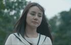 Nghẹ ngào lời tiễn biệt cuối cùng của Vy Oanh khi mẹ qua đời
