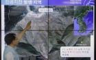 Triều Tiên từ chối chấp nhận DS nhà báo Hàn Quốc sang đưa tin dỡ bỏ cơ sở hạt nhân