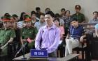 Luật sư nghi ngờ bác sĩ Lương