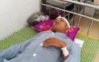 Vụ tàu hỏa bị lật ở Thanh Hóa: Nạn nhân bàng hoàng kể lại giây phút bất ngờ gặp nạn