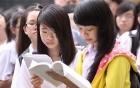 Hà Nội chính thức công bố lịch thi tuyển sinh vào lớp 10 năm học 2018 - 2019