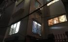 Lời khai của nghi can sát hại rồi hãm hiếp nữ sinh trường ĐH Sân khấu Điện ảnh