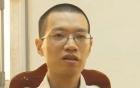 Nghi phạm sát hại, cưỡng hiếp nữ sinh ở Hà Nội kể