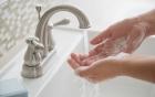 Rửa tay rất quan trọng để phòng bệnh: 10 lỗi rửa tay nhiều người mắc