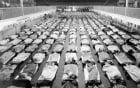 Trong muôn vàn dịch bệnh chết người, đâu là con virus nguy hiểm nhất lịch sử? Đáp án sẽ khiến tất cả phải giật mình