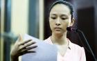 Phục hồi điều tra Hoa hậu Phương Nga: Việc giám định tài liệu rất phức tạp