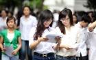Thứ trưởng GD&ĐT: Thí sinh thi THPT Quốc gia năm nay sẽ khó đạt được điểm 9, 10