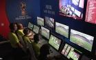 Công nghệ VAR: Tượng đài thần thánh công minh hay tội đồ tận diệt tinh thần World Cup?