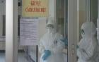 Thêm 1 bệnh nhân nhiễm cúm A/H1N1 tại TP HCM tử vong sau khi xin xuất viện về nhà