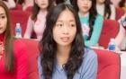 Nữ du học sinh Việt dự thi Hoa hậu Việt Nam 2018 là thạc sĩ tại Pháp, tiến sĩ Vật lý lượng tử tại Ý
