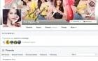 Chuyện Hà Hồ - Kim Lý hủy kết bạn Facebook và chi tiết bất ngờ đằng sau