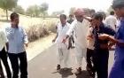 3 nạn nhân gặp tai nạn tử vong vì người đi đường dừng lại xem chụp ảnh quá đông