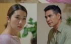Cuộc sống bí ẩn và nỗi buồn không được gặp con sau ly hôn của diễn viên Trung Dũng