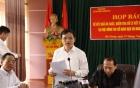 Trước sai phạm sửa điểm thi nghiêm trọng tại Hà Giang, Việt Nam từng chấn động vì những vụ gian lận thi cử nào?