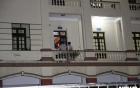Thí sinh ở Hà Giang được tăng lên 5,75 điểm thi sau khi chấm thẩm định