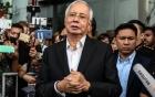 Malaysia gỡ bỏ phong tỏa tài khoản cá nhân của cựu Thủ tướng Najib