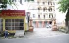 Vụ gian lận thi cử ở Hà Giang: Người nâng điểm thi vẫn đi làm bình thường