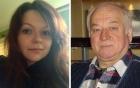 Lộ diện nghi phạm đầu độc cựu điệp viên Nga