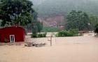 Mưa lũ kinh hoàng ở Yên Bái khiến 26 người chết, mất tích và bị thương