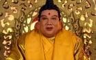 """Phật Tổ phim Tây Du Ký 1986: Có 3 con gái xinh đẹp, tự nhận là phận """"nô bộc"""" trong nhà"""