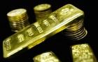 Giá vàng hôm nay 25/7: Vàng thế giới quay đầu trượt dốc