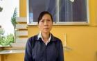 Người phụ nữ ở Sài Gòn có nguy cơ đi tù chỉ vì lộ một tin nhắn