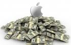 Giá trị 1.000 tỉ USD của Apple to đến mức nào? Những phép so sánh này sẽ khiến bạn phải