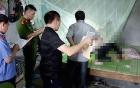Án mạng ở Lào Cai: Cháu họ sát hại thím vì 60.000 đồng