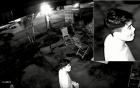 Tiết lộ thông tin nhận dạng nghi can giết tài xế Grabbike ở Bình Dương