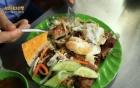 Không chỉ có phở mà đặc sản cơm tấm Việt Nam cũng được đài truyền hình nước ngoài ca ngợi hết lời