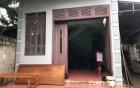 Vụ đôi vợ chồng ở Hưng Yên bị sát hại trong đêm: Hung thủ ra tay khi các nạn nhân cùng 2 con nhỏ ngủ ở tầng 1 của căn nhà