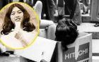 Thiếu nữ trong thùng carton: Án mạng đẫm máu nhiều uẩn khúc rung chuyển Hong Kong hơn 40 năm trước
