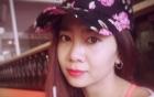 Hồ Ngọc Hà, Xuân Lan và hàng loạt nghệ sĩ đau xót khi nghe tin nữ diễn viên Mai Phương mang bạo bệnh