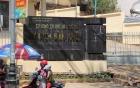 Đắk Nông: Bắt giam nữ hiệu phó tham ô, chiếm đoạt hơn 170 triệu đồng