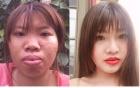 Cuộc sống của những cô gái từng bị chê là