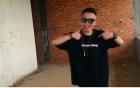 Nam sinh Lâm Đồng chửi tục bằng nhạc rap trên mạng xã hội bị kiểm điểm